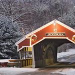 Jackson Nh Hotel Deals The Lodge At Jackson Village