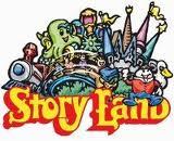 Story Land (1)