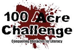 100 acre challenge
