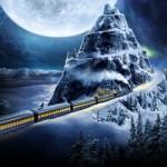 polar-express mountain
